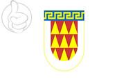 Bandera de Bitola