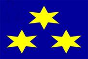 Bandera de Budva