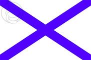 Bandera de Marsaxlokk
