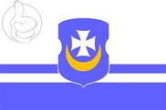 Bandera de Orsha