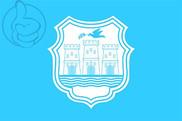 Bandera de Novi Sad