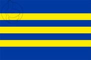Bandera de Trnava