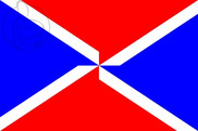 Bandera de Dingli