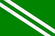 Bandera de Msida