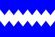 Bandera de Munxar