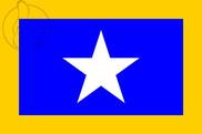 Bandera de Qrendi