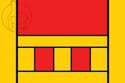 Bandera de Xaghra