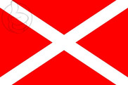 Bandera de Zabbar