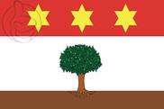 Bandera de Zebbug