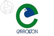Bandera de Carrollton