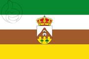 Bandera de Bácor-Olivar
