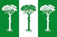 Bandera de Valdepinillos