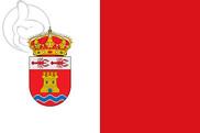 Bandera de Zumel