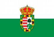 Bandera de Tegueste