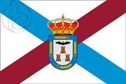 Flag of Aguas Nuevas