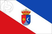 Bandera de Pardavé
