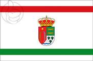 Bandera de Santa Cecilia
