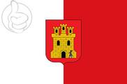 Bandera de Espiel
