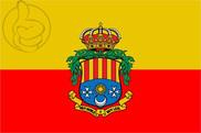 Bandera de Archena