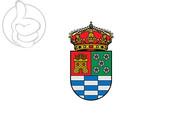 Bandeira do Molina de Segura