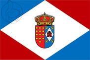 Bandiera di Brunete