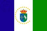 Bandera de Caso