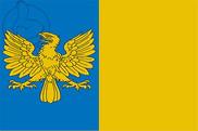 Bandera de Rábade