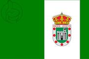 Bandera de Monfero