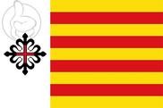 Bandera de Sant Mateu