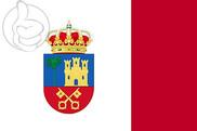 Bandera de Don Benito