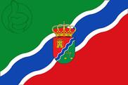 Bandera de Rezmondo