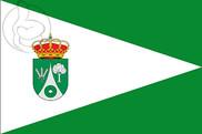 Bandera de Covides
