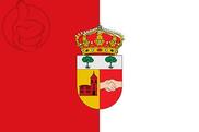 Bandera de Samboal