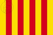 Bandera de Provenza