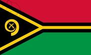 Bandiera di Vanuatu