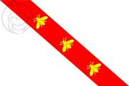 Bandiera di Elba