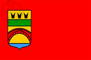 Bandiera di Barbana