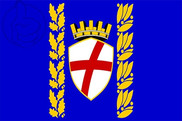 Bandera de Rovinja