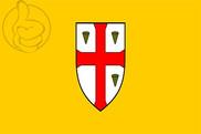 Bandera de Vizinade
