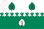 Bandiera di Aloja