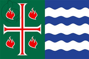 Bandera de Mayaguez