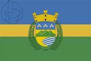 Bandera de Luquillo
