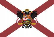 Bandera de Elciego
