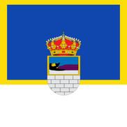Bandera de Niharra