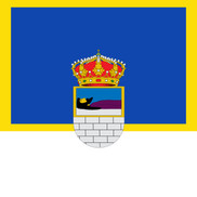 Flag of Niharra