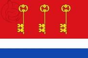 Bandera de Tarifa