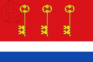 Flag of Tarifa