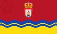 Bandera de Sanlúcar de Barrameda