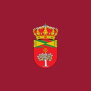 Bandera de Higuera de las Dueñas