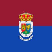 Bandera de Sanchidrián